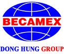 Tp. Hồ Chí Minh: Cần bán gấp đất nền mỹ phước 3 bình dương giá gốc CL1144349