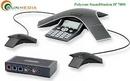 Tp. Hồ Chí Minh: Điện thoại hội nghị Soundstation IP CL1667173P6