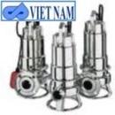 Tp. Hà Nội: Bơm nước thải đặt cạn Ebara DWO 0943399919 CL1160083