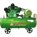 Tp. Hà Nội: Nén khí FuSheng - 0943399919 CL1161555P2