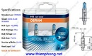 Tp. Hồ Chí Minh: Bóng đèn ô tô Osram Cool Blue - Bóng đèn xe hơi Siêu Sáng, Chất lượng CL1120917