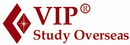 Tp. Hà Nội: VP Du học VIP thông báo học bổng Đại học La Trobe Úc CL1187677P5