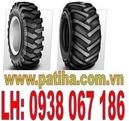 Tp. Cần Thơ: Cung cấp lốp xe xúc, vỏ xe nâng, bánh xe xúc, lốp xe nâng, vỏ xe xúc, bánh xe nâ CL1145030