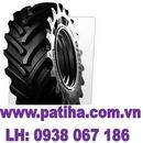 Đồng Nai: Vỏ xe xúc, vỏ đặc xe nâng, lốp xe nâng, bánh xe xúc lật, bánh xe nâng hàng, vỏ xe CL1145030