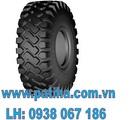Bình Dương: Patiha chuyên phân phối lốp xe nâng hàng, bánh xe nâng hàng, lốp xe xúc lật, CL1145030
