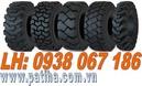 Bến Tre: Vỏ xe xúc lật, vỏ xe nâng hàng, bánh xe xúc, lốp xe nâng hàng, bánh xe nâng hàng CL1145030