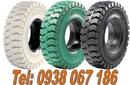 An Giang: Đại lý phân phối lốp xe nâng, vỏ xe xúc CL1145030