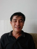 Tp. Hồ Chí Minh: Lê Quang 44t - Tài xế Dấu D, cẩn thận, sạch sẽ. Lương: từ 6tr/ tháng CL1164253