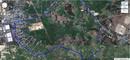 Đồng Nai: 100 m2 đất sổ đỏ cầm tay sân bay quốc tế Long Thành chỉ 155 tr CL1144453