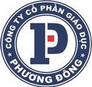 Tp. Hồ Chí Minh: Chứng chỉ TIN HỌC, Ngoại Ngữ cấp tốc- 0976 322 302 CL1014484P9