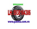 Bình Dương: LH:0938164386 vỏ xe nâng, bánh xe xúc, bánh xe nâng (đặc-hơi), lốp xe nâng, bánh đặc CL1140685