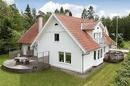 Tp. Hà Nội: Cần sơn nhà, sơn tường ngoài nhà, 0913285273, có hóa đơn CL1168124