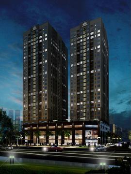 Mở bán chung cư Xuân mai tower @ Tổng hợp những căn đẹp từ chủ đầu tư