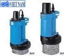 Tp. Hà Nội: Bơm nước thải hố móng công trình TSURUMI – Nhật Bản 0943399919 CL1160083