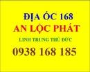 Tp. Hồ Chí Minh: MT giá CỰC RẺ đường số 7 Linh Trung Thủ Đức DT 8,6x20,5m. Giá Chỉ Có 16tr/ m2 CL1144693