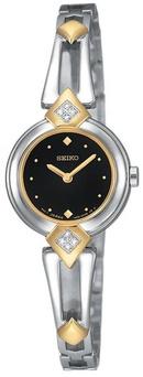 """Tp. Hồ Chí Minh: Đồng hồ Seiko Women""""s mua hàng mỹ tại e24h. vn CL1152146"""