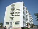 Tp. Hồ Chí Minh: Căn hộ cho thuê Nhà Bè giá 1,7 triệu/ tháng CL1144870