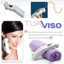 Tp. Hồ Chí Minh: Trọn bộ massage tập cơ mặt Tua Viso & máy làm sạch sạch sâu, thanh lọc daTua Spa CL1145575