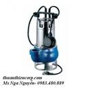 Bắc Ninh: Bơm nước thải hãng Pentax-dòng DG CL1145814