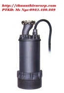 Bắc Ninh: Máy bơm nước thải áp cao DEWATERING Hàn Quốc Mã sản phẩm: THE RSCL1144586