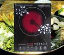 Tp. Hồ Chí Minh: Tiết kiệm thời bảo giá giúp các bà nội trợ trong việc nấu nướng CL1145985