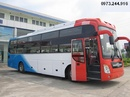 Thừa Thiên-Huế: Bán xe giường nằm HYUNDAI giá rẻ cực sốc nhiều ưu đãi CL1145650