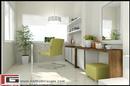 Tp. Hồ Chí Minh: Nội thất văn phòng, thiết kế nội thất văn phòng Triệu Gia CL1145820