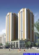 Tp. Hà Nội: Bán chung cư Xuân Mai Tower Hà Đông, giá 14tr/ m2 CL1144693