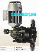 Tp. Hà Nội: T. Hải 0983480880 - Bơm định lượng OBL – RBC, bơm màng nhập khẩu Italy CL1162387P11