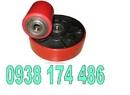 Bà Rịa-Vũng Tàu: Bán vỏ nâng xe, vỏ xe xúc, vỏ xe xúc lật, bánh xe pu CL1145030