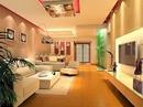 Tp. Hà Nội: Thợ điện, sửa điện tại nhà ở hà nội, 0913285273, có hóa đơn CL1079570