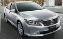 Tp. Hồ Chí Minh: Bán Xe Toyota Chính Hãng - Giá Tốt Nhất Miền Nam CL1138971