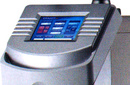 Tp. Hồ Chí Minh: Công nghệ mới Tri-lazer hiệu quả tối ưu cho làn da hư tổn CL1148333
