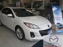 Tp. Hồ Chí Minh: Bán xe Mazda 3, sang trọng với thiết kế trẻ trung CL1086184