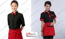 Tp. Hà Nội: Chuyên cung cấp đồng phục nhà hàng, khách sạn - Thời trang Nguyễn Gia CL1195379