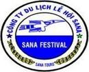 Tp. Hồ Chí Minh: Sana - Sự lựa chọn hàng đầu CL1160341P8