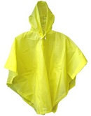 Tp. Hà Nội: Áo mưa quảng cáo, áo mưa quà tặng CL1146121