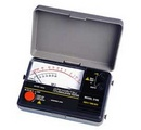 Tp. Hà Nội: Kyoritsu 3165 - Đồng hồ đo điện trở cách điện 500V CL1145039