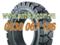 [3] Vỏ xe xúc lật, vỏ xe nâng hàng công nghiệp, bánh xe xúc, lốp xe nâng hàng, bánh