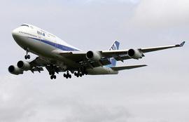Vé máy bay Vietnam Airlines khuyến mãi mua 1 tặng 1 MUA 1 VÉ NGƯỜI LỚN TẶNG KÈM