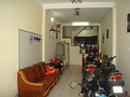Tp. Hồ Chí Minh: phải chuyển về gò vấp sinh sống nên bán gấp căn nhà hẻm 3m nguyễn đình chiểu CL1204352
