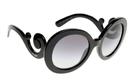 Tp. Hồ Chí Minh: Mắt kính nữ Prada PR27NS Mua hàng Mỹ tại e24h. vn CL1152146