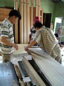 Tp. Hà Nội: cơ sở sản xuất nội thất tuấn nguyễn CL1145985