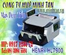 Tp. Hồ Chí Minh: Máy kiểm tra ngoại tệ- USD - call 0917 321 606 CL1114721P5