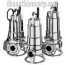 Tp. Hà Nội: T. Hải 0983480880 - Máy bơm tõm, bơm chìm nước thải Ebara DW0150M, DW VOX 300. CL1158810