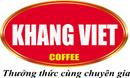 Tp. Hồ Chí Minh: Dạy bí quyết rang cà phê ngon hàng đầu thế giới ! CL1172039P11