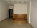 Tp. Hồ Chí Minh: Cần bán gấp nhà mặt tiền khu dân cư Tên Lửa P. Bình Trị Đông B Q. Bình Tân CL1204352