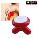 Tp. Hà Nội: Máy massage cầm tay mini 10 AT Hàng chính hãng công ty, Giảm giá tới 20%. CL1145360