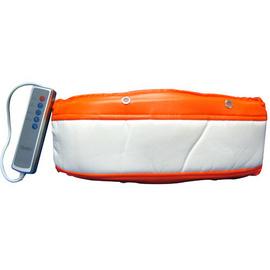 Massage eo Wellmax Siêu khuyến mại mùa hè cùng http:/ /maychaybo24h. com