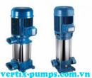Tp. Hà Nội: Bơm nước thải gia đình Pentax-0124. 761. 8888 CL1145683